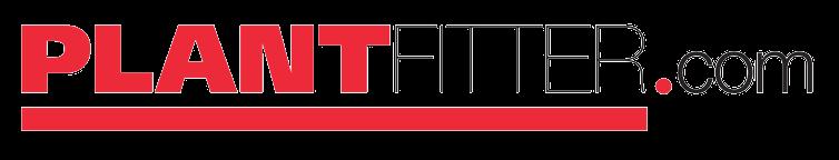 Plantfitter Logo